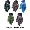 Rękawice O'NEAL -  model Element