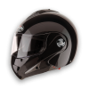 KASK AIROH MATHISSE RS X SPORT BLACK