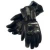 Rękawice SCOTT X-treme zimowe