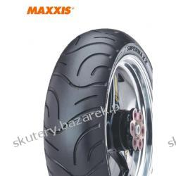 Opona do skutera 130/70 x 12  MAXXIS
