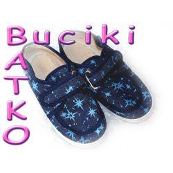 Buty pantofle Lemigo r.33  -50 % ceny 148B