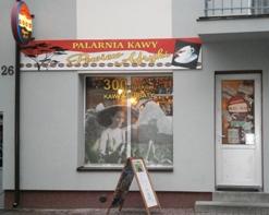Kochanowskiego 26