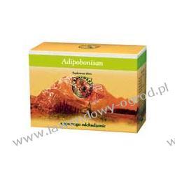 ADIPOBONISAN - zioła fix 100g