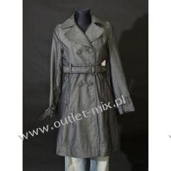płaszcz JOOS Paris
