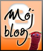 blog e-welenka