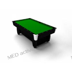 Markowy stół bilardowy II generacji MAVERICK II 7 FT