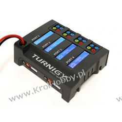 ...DC 12V (автомобильный аккумулятор) / переменного тока PSU ( 200Watts...