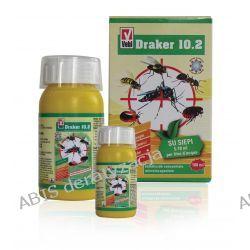 Draker 10.2 250 ml