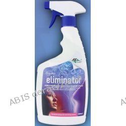 Eliminator uciążliwych zapachów 600ml