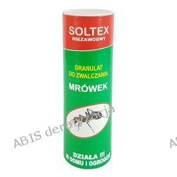 Soltex granulat na mrówki 250g