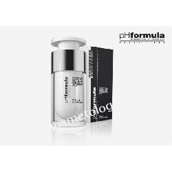 pH formula MELA active - krem delikatnie złuszczający, usuwający przebarwienia