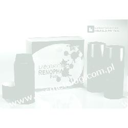 Laboratories Renophase - Zestaw usuwający przebarwienia