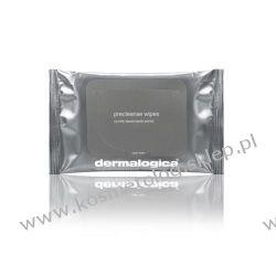 Dermalogica: PreCleanse wipes