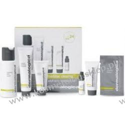 Dermalogica: MediBac Clearing™ Acne kit