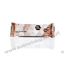 Forever PRO X2 Chocolate -  Baton czekoladowy 45g