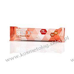 Forever PRO X2 Cinnamon 45g x 10 sztuk