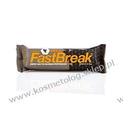 Forever FastBreak - baton o smaku masła orzechowego, 11g białka! - 56g