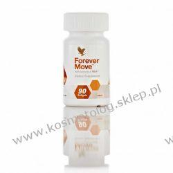 Forever Move - Rozwiązanie dla zdrowych mięśni i stawów - 90 kapsułek