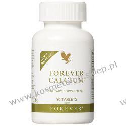 Forever Calcium - źródło wapnia - 90 tabletek