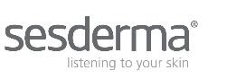 Sesderma kosmetyki oryginalne suplementy diety oraz  SKEYNDOR, M&M, Environ, Skincode, Forever