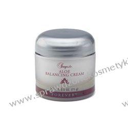 Forever Living: Sonya® Aloe Balancing Cream Aloesowy krem kojący - 71g