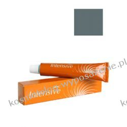 Henna w żelu INTENSIVE (popielaty ciemny) Większa pojemność - 20 ml