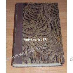 Podręcznik histologii i anatomii mikroskopowej z uwzględnieniem szczególnem ciała ludzkiego łącznie .. Szymonoicz