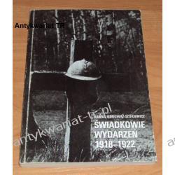 Świadkowie wydarzeń 1918-1922, Hanna Obrowiąż-Szukiewicz Chemia nieorganiczna