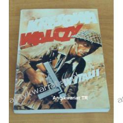 Kresowa walczy w Italii, opracował Lucjan Paff