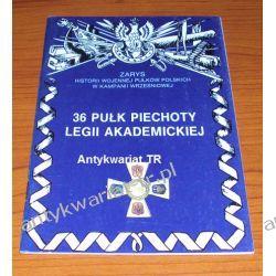 36 Pułk Piechoty Legii Akademickiej, Eugeniusz Walczak