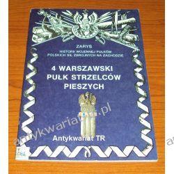 4 Warszawski Pułk Strzelców Pieszych, Józef Smoliński