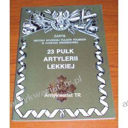 23 Pułk Artylerii Lekkiej, Leszek Szostek