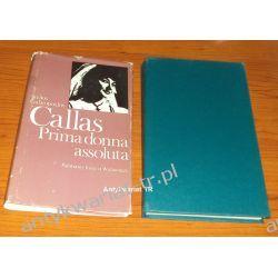 Callas Prima donna assoluta, Stelios Galatopoulos