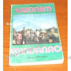 Między Luzonem a Mindanao, Janusz Wolniewicz