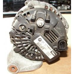 Alternator BMW E39,E46 ,2litry diesel,150 amper