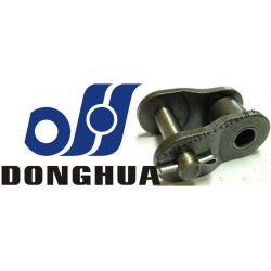 Półogniwo złączne 20B-1 DONGHUA Solidny