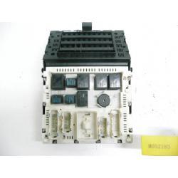 BSI MODUL MEGANE SCENIC 770003297184H S103600400 K