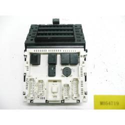 BSI MODUL MEGANE SCENIC 7703297786J S103600301