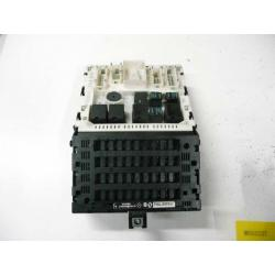 BSI MODUL MEGANE SCENIC 7703297784J S103600401 B