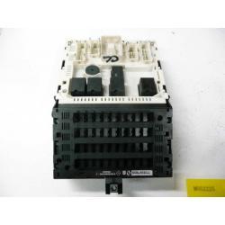 BSI MODUL MEGANE SCENIC 7703297183G S103600300 J