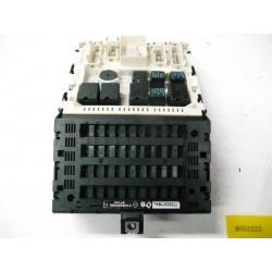 BSI MODUL MEGANE SCENIC 7703297184J S103600400 L