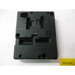 BSI MODUL MEGANE SCENIC 7703297930 S108502400 C