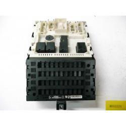 BSI MODUL MEGANE SCENIC 7703297183H S103600300 K