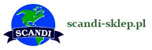 scandi-sklep.pl