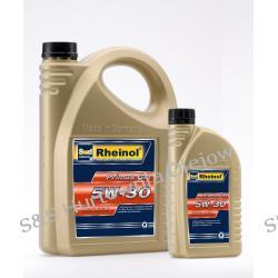 31225*- Primus GM  SAE 5W-30 Olej syntetyczny silnikowy 3 x 5 litrow