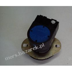 TERMOSTAT 35C DO FL244-500 WHIRLPOOL