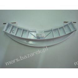 UCHWYT PRALKA BOSCH MAXX 00266751 /WLX24461PL/