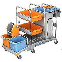 Zestaw sprzątający TSZ-0004