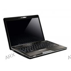 Toshiba Satellite U500-1FT