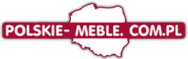 POLSKIE-MEBLE.com.pl - internetowy salon meblowy
